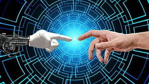thumbnails Digital PR: Embracing AI and the new media landscape amid COVID-19(Webinar)