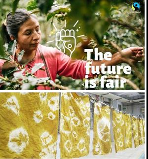 thumbnails PRPA Sustainability Series - Fair Trade Talk