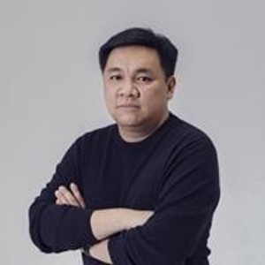 Wing-chung Law (PR Consultant, Former Journalist)